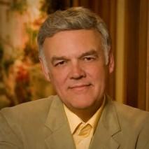 Dr. Keith A. Robinson