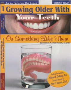 Growing_Older_with_Your_Teeth_Book