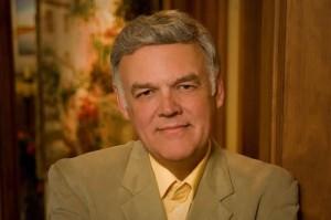 Dr-Keith-Robinson1