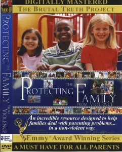 Protecting-the-familyDVD