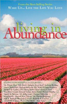 livinginabundance